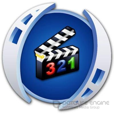 SAM CoDeC / DeCoDeR Pack 2012 v 4.00 Final