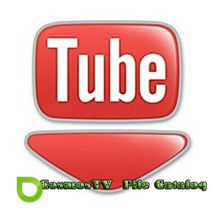 YouTube Downloader Pro 3.9 (2012) МультиРусский