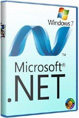 Windows Xp Repack скачать торрент - фото 6