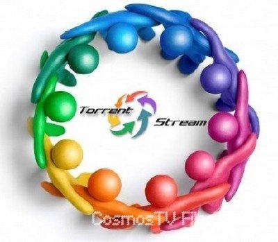 Torrent Stream 2.0.7.2 RuS