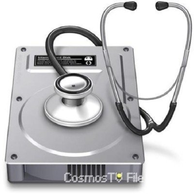 Utility Disk 2012 v1 by TC  NEW