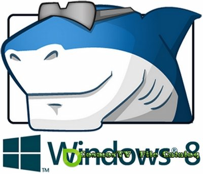 Windows 8 Codecs 1.5.2 + x64 Components [MULTi  Русский]