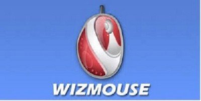 WizMouse 1.6.0.2 [Eng]