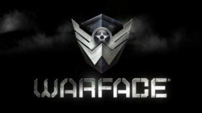 Warface (2013/Rus/RePack by Zodia4)