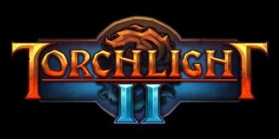 Torchlight 2 v.1.12.5.7 (2013/Rus/RePack SeregA-Lus)