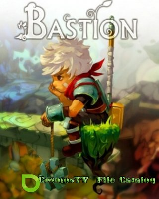 Bastion (2013/Eng/RePack by -Ultra-)