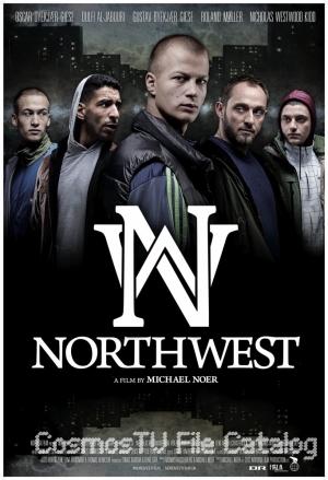 Северо-запад (Nordvest, 2013)