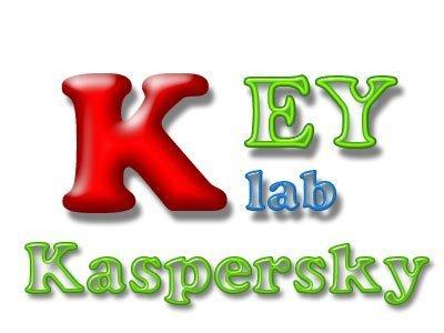 Свежие Ключи Для Касперского