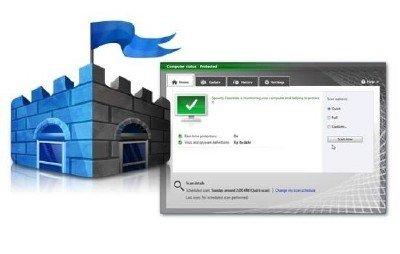 Offline обновления для Microsoft Security Essentials (13.11.2013) [Ru]