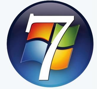 Microsoft Windows 7 SP1 IE11+ RUS-ENG x86-x64 -18in1- Activated (AIO)