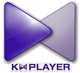 The KMPlayer 3.8.0.117 Final RePack (& Portable) by D!akov