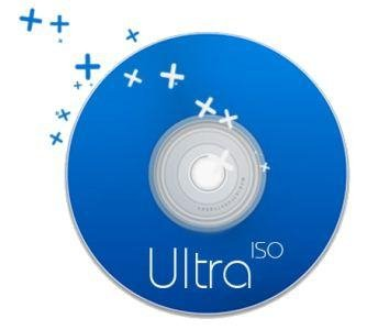 UltraISO Premium Edition 9.6.2.3059 DC 25.08.2014 RePack (& Portable) by D!akov