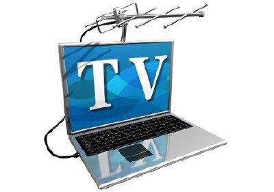 MyInternetTV 10.1 build 27-439 Portable