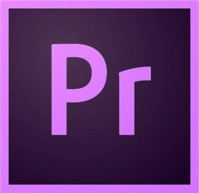 Adobe Premiere Pro CC 2017.0.2 11.0.2.47 (19.01.2017) [RePack] (2017) PC