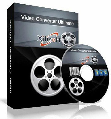 Xilisoft Video Converter Ultimate 7.8.19.20170209 Portable (2017/ML/Rus)