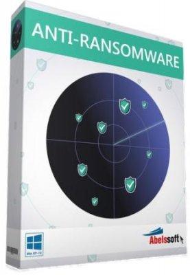 Abelssoft AntiRansomware 2017 v17.08 Retail + Portable