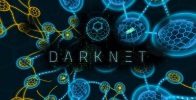 Небольшой сборник полезных сайтов для темных схем